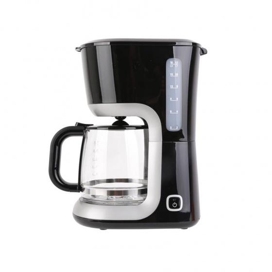(Giá độc quyền) Máy pha cà phê Electrolux ECM3505