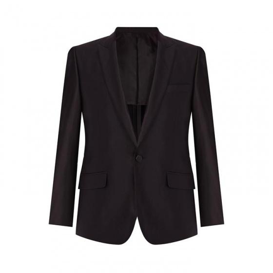 Áo vest nam thời trang The Shirts Studio Hàn Quốc TJ10A1005