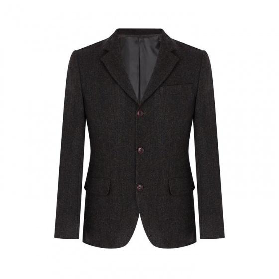 Áo vest nam thời trang The Shirts Studio Hàn Quốc TJ11C4202