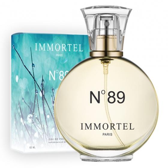 Nước hoa Immortel No89 60ml EDP