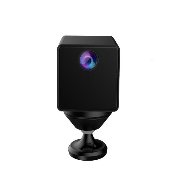 Camera IP Wifi Vstarcam C90S