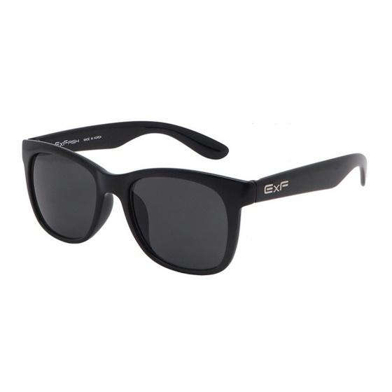 Mắt kính Exfash EF5750 03 chính hãng