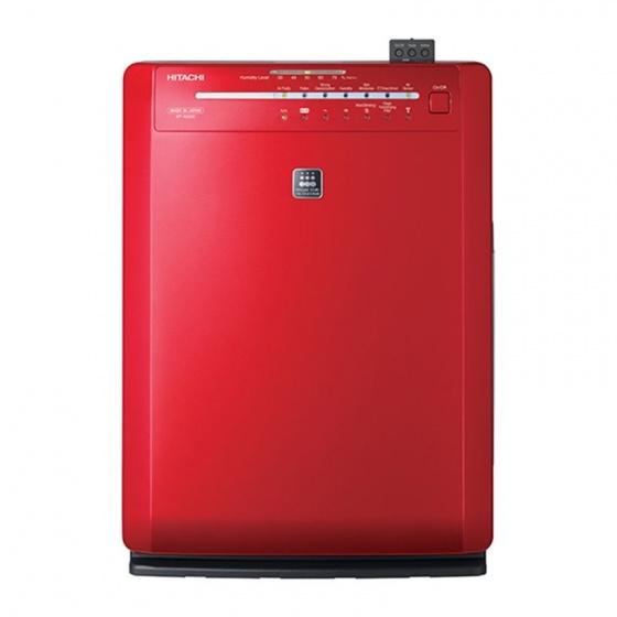 Máy lọc không khí và tạo ẩm Hitachi EP - A6000