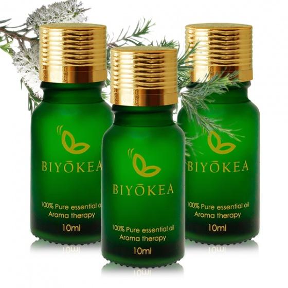 Tinh dầu tràm - Cajeput Biyokea 10ml