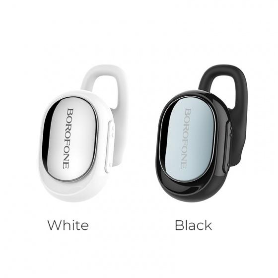 Tai nghe Bluetooth Borofone BC13, BC-13