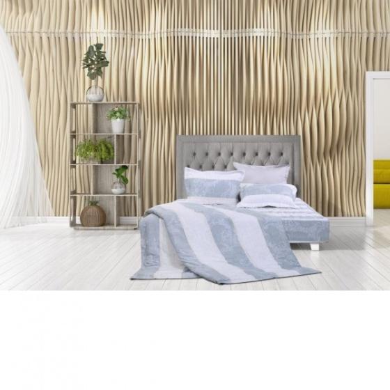 Bộ ra bọc Elegance sợi Rayon EM 180x200 E19M04