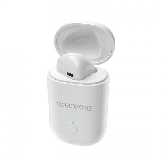 Tai nghe Bluetooth Borofone BC19, BC-19