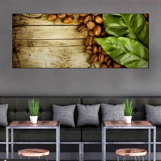 Tranh trang trí phòng khách sáng tạo GDT-91
