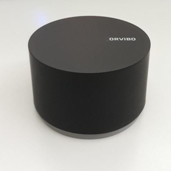 Trung tâm điều khiển nhà thông minh Orvibo Magic Dot