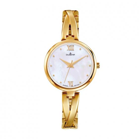 Đồng hồ Dugena nữ Elin 4460669