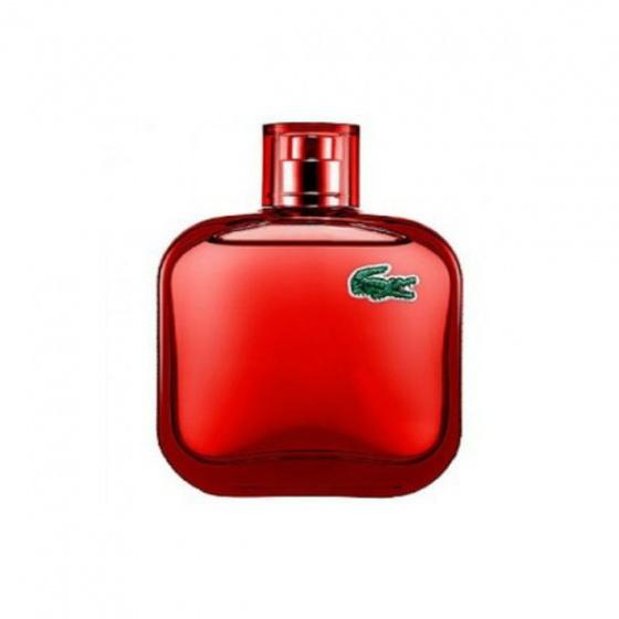 Nước hoa nữ Lacoste Rouge 90 Ml