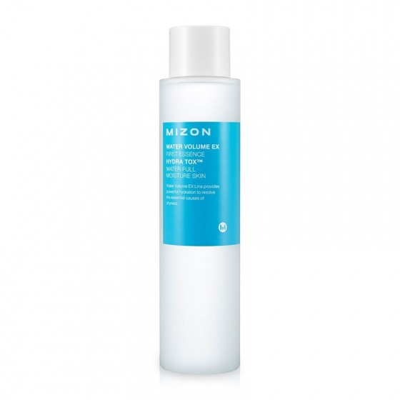 Tinh chất dưỡng ẩm Mizon Water Volume EX First Essence 150ml