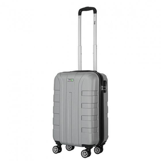Vali Trip P12 Size 50cm màu bạc