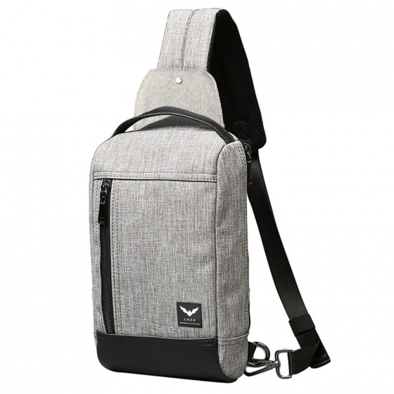 Túi đeo chéo nam thời trang Laza tx463
