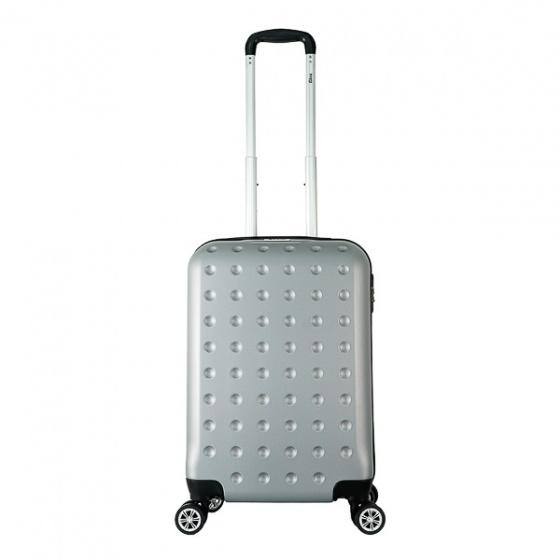 Vali Trip P13 Size 50cm màu bạc