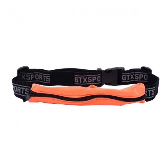 (SIÊU SALE) Túi đeo hông thể thao GTXSports - giao màu ngẫu nhiên