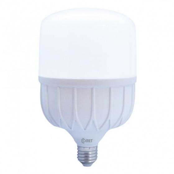 Bộ 2 bóng Led Bulb Comet Fighter CB04F048 48W - ánh sáng vàng