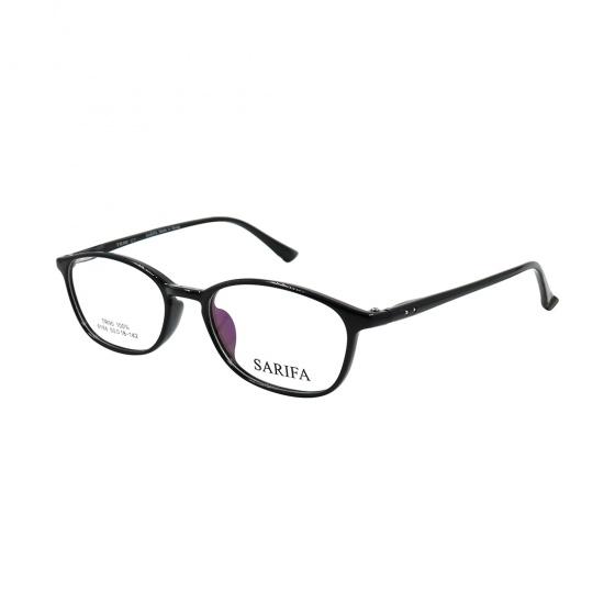 Gọng kính Sarifa 6168 C1 chính hãng