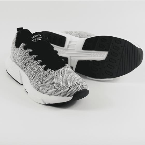 Giày sneakers nam BelSports BEL190908