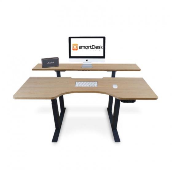 Bàn Công nghệ thông minh Smartdesk Stuido - Nội thất Gọn