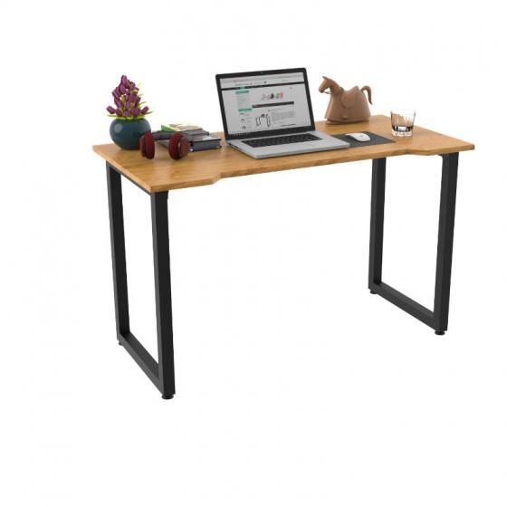 Bàn Normal desk chân cao - Nội thất Gọn