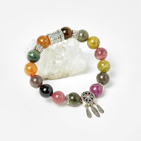Ngọc Quý Gemstones