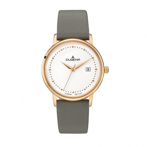 Đồng hồ Dugena nữ Mila 4460791
