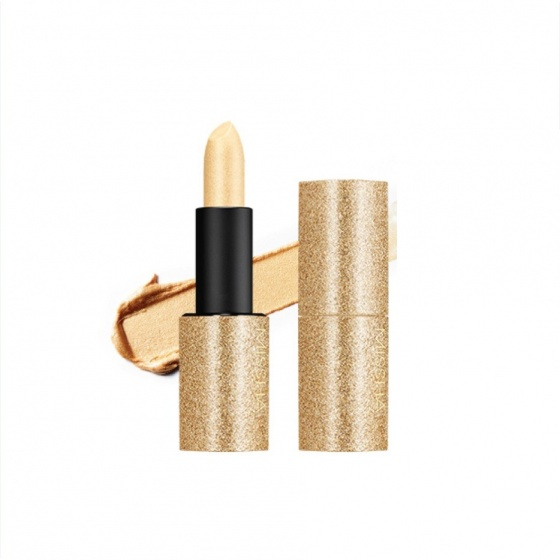 Son lì Missha Dare Rouge No.12 Poping Topping 3.5g