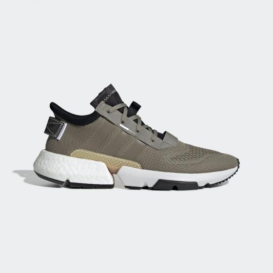 Giày thể thao chính hãng Adidas POD S3.1 EE4856