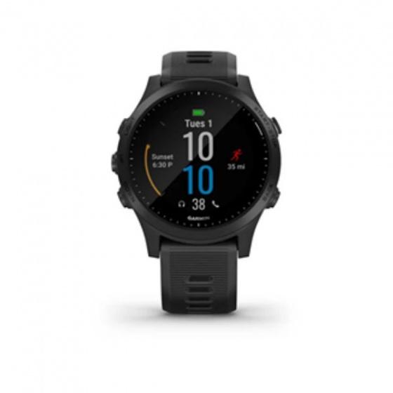 Đồng hồ thông minh Forerunner 945 - Black