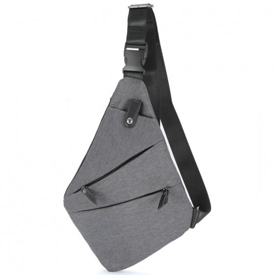 Túi đeo trước ngực thời trang BA404