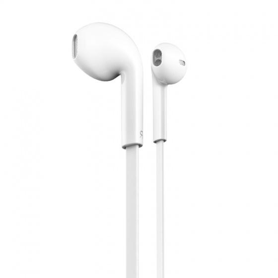 Tai nghe nhét tai có dây kèm mic Borofone BM23, BM-23