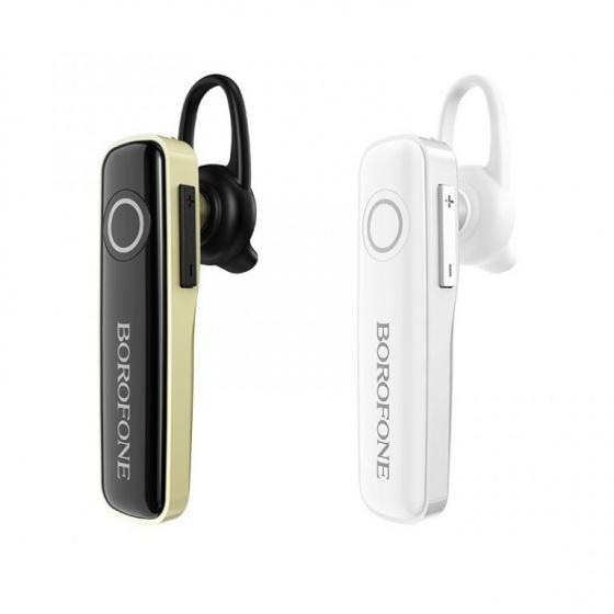 Tai nghe Bluetooth BC24 Borofone Joyful