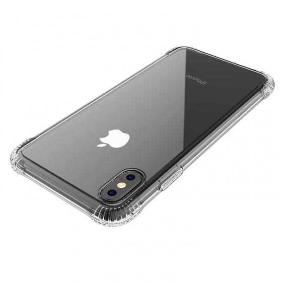 Borofone ốp lưng iphone XR BI3