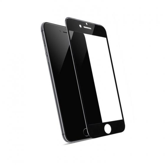 Borofone cường lực full màn hình iphone 6plus, 6splus 2.5D BF2