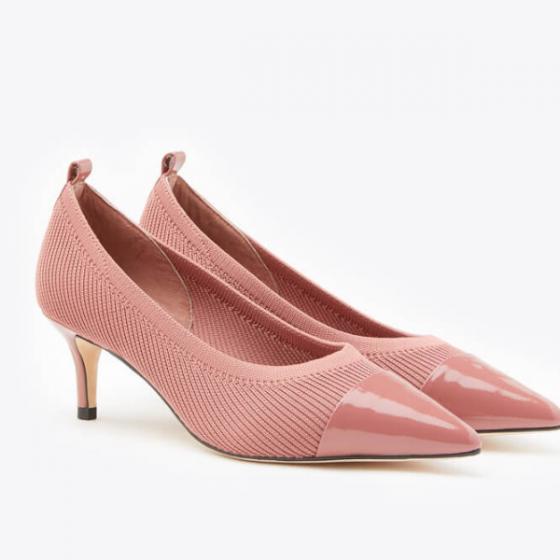 Giày cao gót Pazzion 2099-10 - MELON