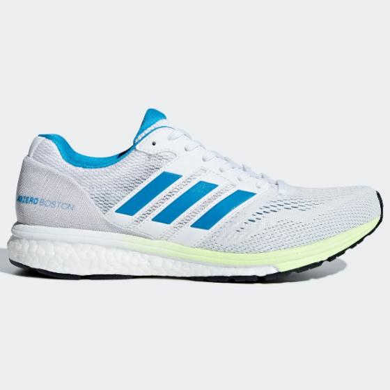 Giày thể thao chạy bộ chính hãng Adidas Adizero Boston 3 B37385