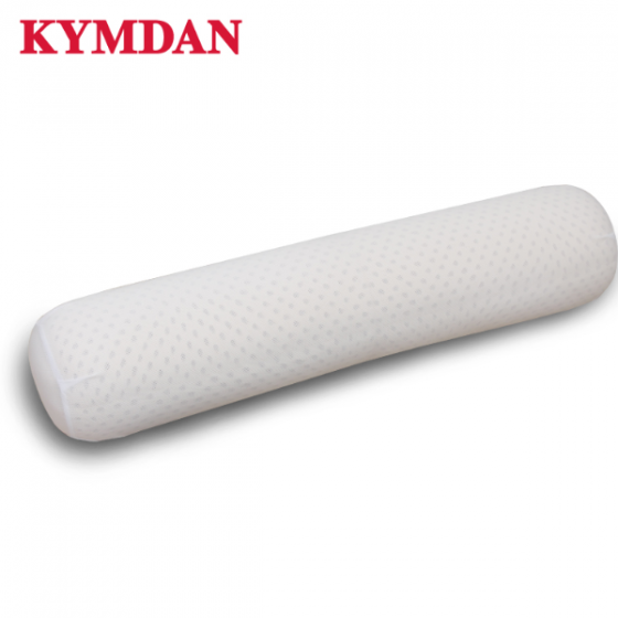 Gối ôm Kymdan SoftTouch cỡ nhỏ (chiều dài 75 cm)