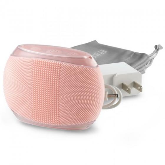 Máy tắm massage công nghệ siêu âm HOMEDICS BDY-300