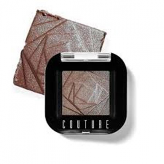 Phấn mắt APIEU Couture Shadow No.15 Miss Match