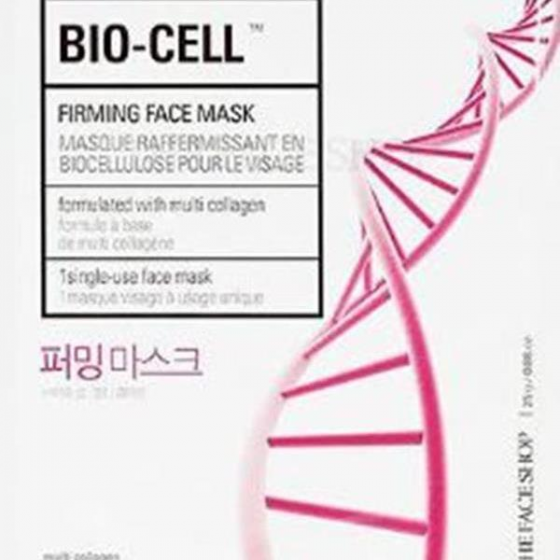 Mặt nạ The Face Shop Biocell Firming Face Mask