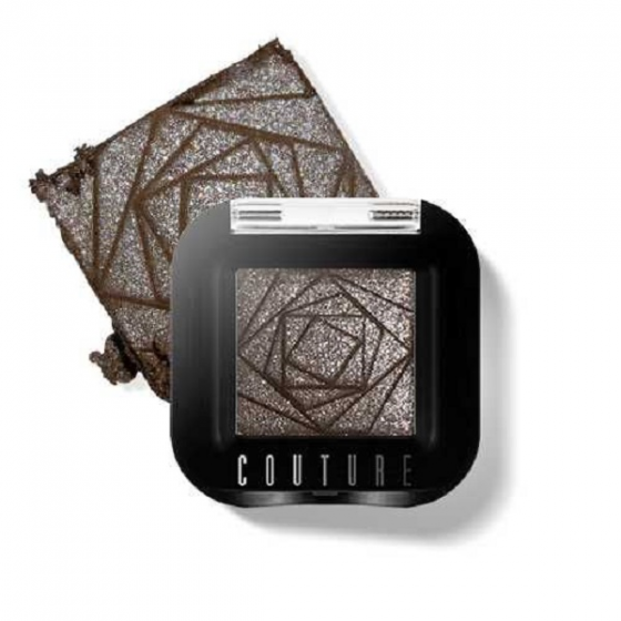 Phấn mắt Apieu Couture Shadow No.25