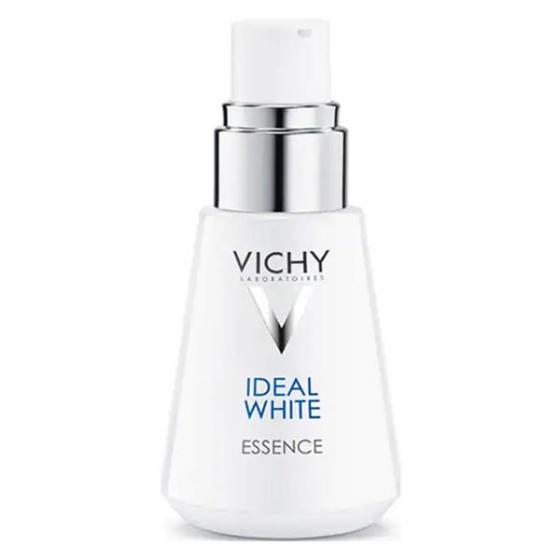 Tinh chất dưỡng sáng da, giảm thâm nám 7 tác dụng Vichy Ideal White Meta Whitening Essence 30ml