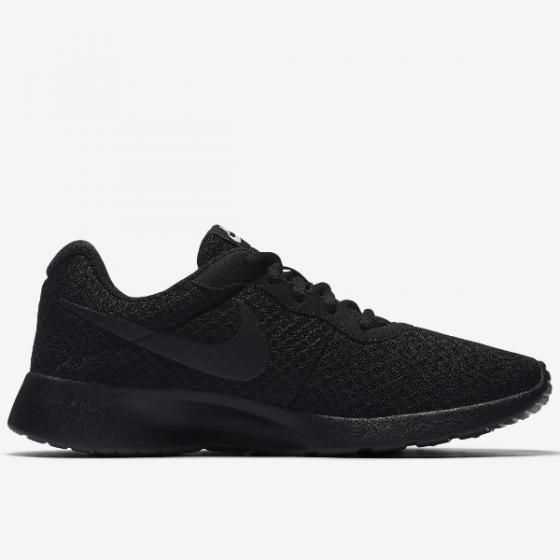 Giày thể thao chính hãng Nike Tanjun 812655-002