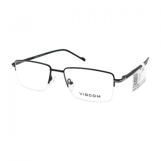 Gọng kính Vigcom VG2018 chính hãng