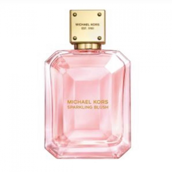 Nước hoa Michael Kors Sparkling Blush Women 100 ml