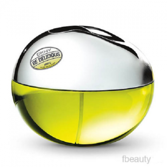 Nước hoa DKNY Be Delicious Edp 50 ml