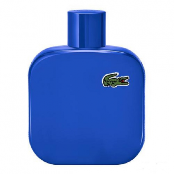Nước hoa Lacoste Edl L1212 Magnetic Edt 50 ml Gal