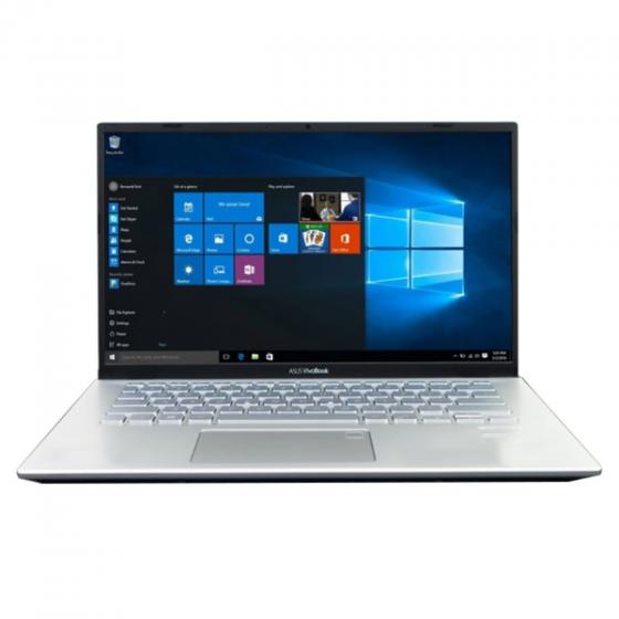Laptop Asus Vivobook A412DA-EK160T-R5-3500U-8GB-512GB SSD-WIN10-00591626
