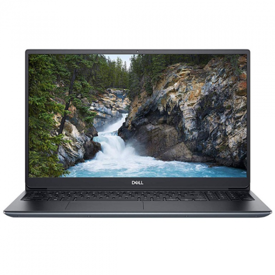 Laptop Dell Vostro V5590 i5 10210U-8Gb-256Gb-15.6 inchesFHD-Win 10 - 00634971